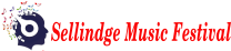 Sellindge Music Festival
