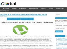 download utorrent pro crackglobal