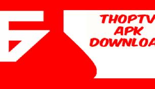 thoptv download